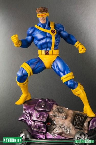 Cyclops7