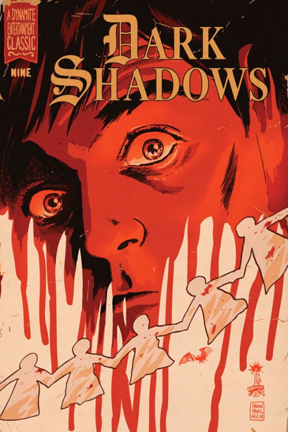DarkShadows09-Cov-Francavilla