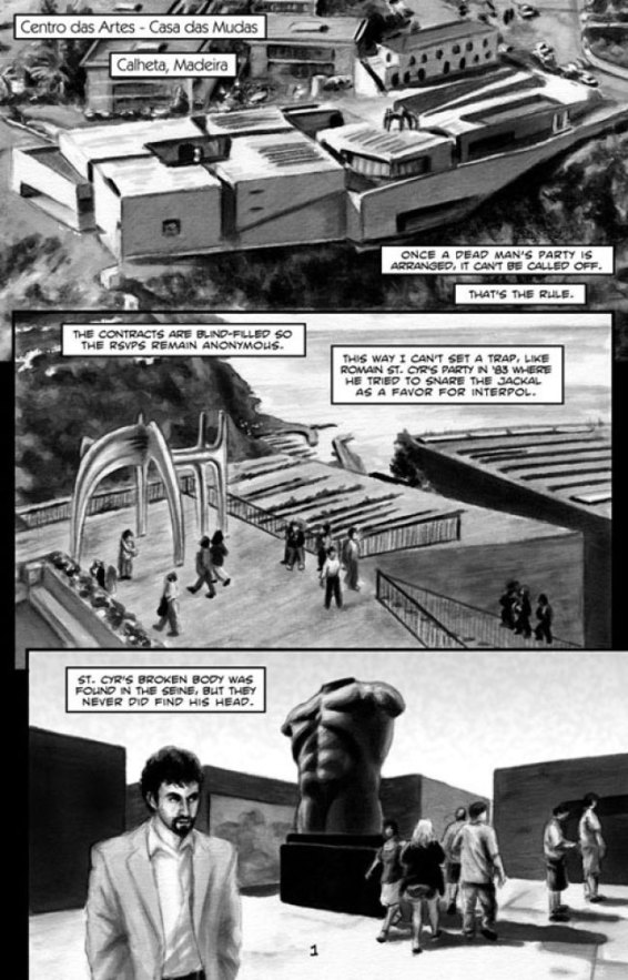 Dead-Man's-Party-#2-preview-2