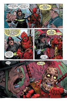 Deadpool_1_Preview4
