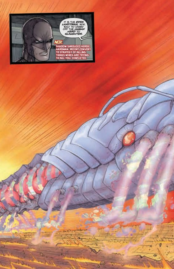Extermination_05_preview_Page_06