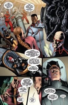 HigherEarth_06_preview_Page_5