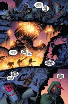 HigherEarth_06_preview_Page_8