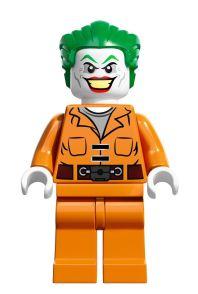 LegoArkham13