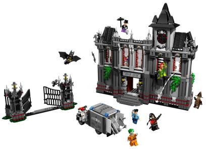 LegoArkham3jpg