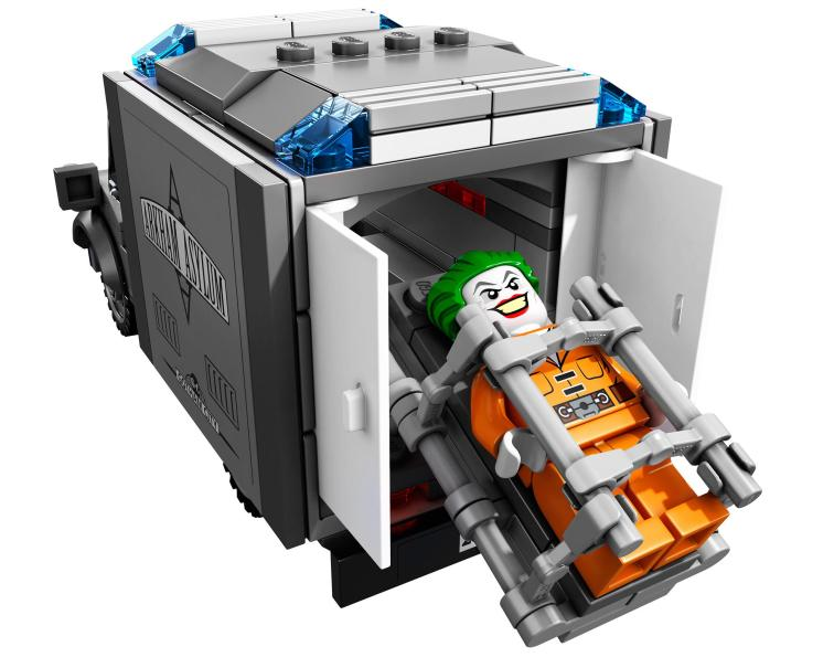 LegoArkham6
