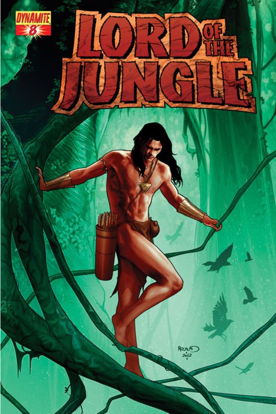 LordOfJungle08-Cov-Renaud