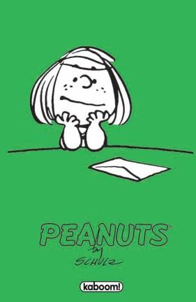 Peanuts_v2_03_rev2_Page_03