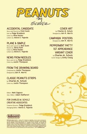 Peanuts_v2_03_rev2_Page_05