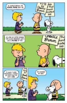 Peanuts_v2_03_rev2_Page_10