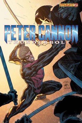 PeterCannon02-Cov-Syaf