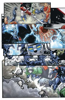 VoltronVol1-Prev_Page_12