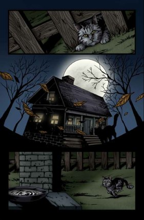 WtWL-Page-1-Preview