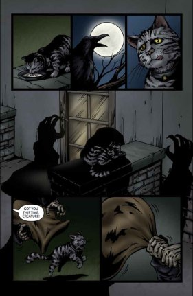 WtWL-Page-2-Preview