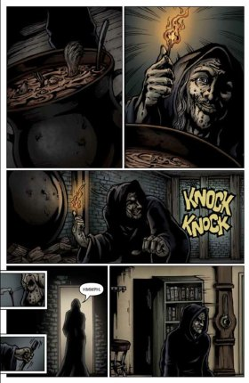 WtWL-Page-4-Preview