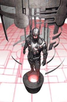 AgeOfUltron_1_UltronVariant.jpg