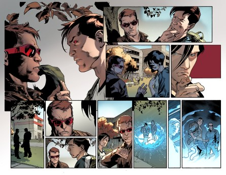 AllNewXMen_5_Preview3