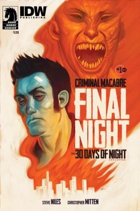 CMCALTDN #1 FC FNL + LAYERS
