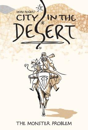 City-in-the-Desert-Cover