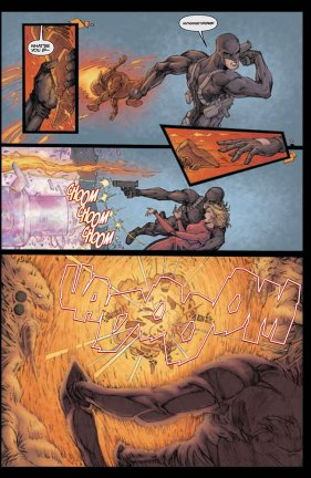 Extermination_06_preview_Page_10