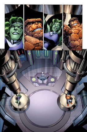 FantasticFour_2_Preview3