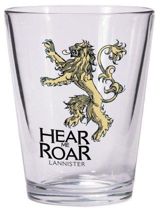 GameOfThrones_ShotGlass_Lannister