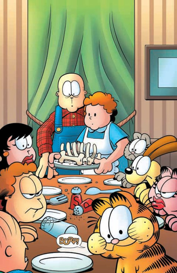 Garfield_07_preview_Page_2