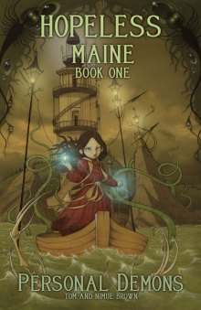 Hopeless-Maine-v1-HC-Cover