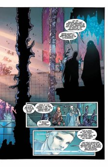Hypernaturals_05_preview_Page_09