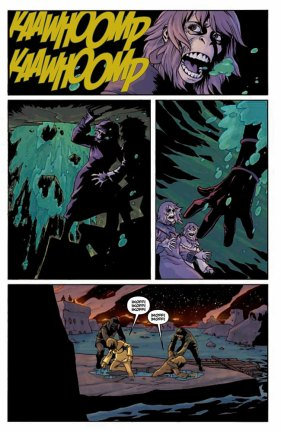 POTACataclysm_03_preview_Page_10