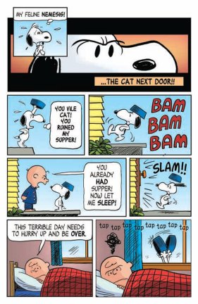 Peanuts_v2_04_preview_Page_08