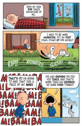 Peanuts_v2_04_preview_Page_10