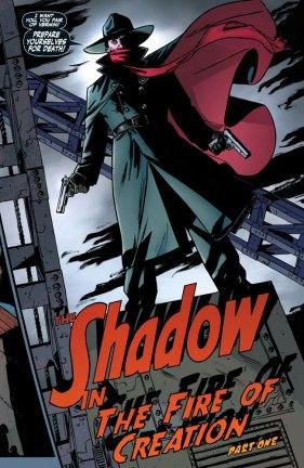ShadowVol1TP-13
