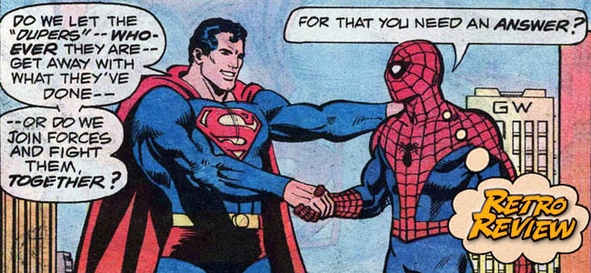 SupermanVsSpiderManFeature