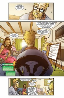 Supurbia_01_preview_Page_8