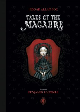 Tales-of-the-Macabre-Cover