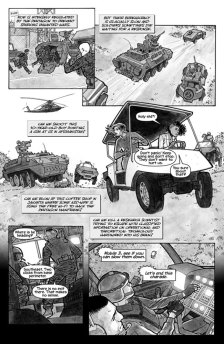 thinktank04_p6