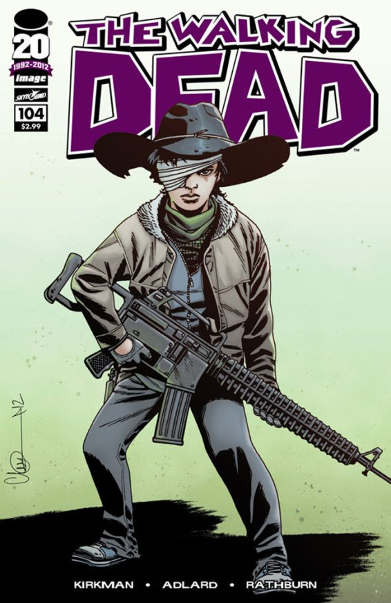 walkingdead104_cover