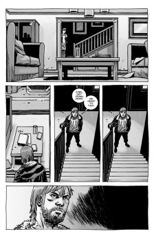 walkingdead104_p5