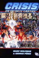 12CRISIS-ON-INFINITE-EARTHS-TP