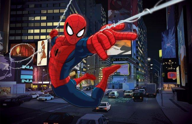 2763176-ultimate_spiderman1