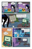 AdventureTime_11_preview_Page_8