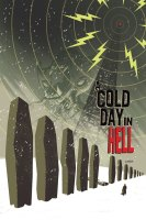 BPRD_HellOnEarth_ColdDayInHell1
