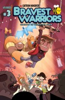 BravestWarriors_03_preview_Page_01