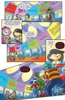 BravestWarriors_03_preview_Page_10