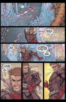 Extermination_07_preview_Page_4
