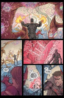 Extermination_07_preview_Page_7