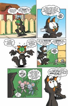 Garfield_08_preview_Page_6
