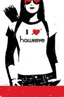 HAWKEYE2012009_COV