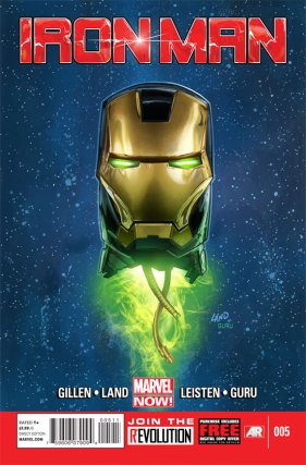 IronMan_5_Cover